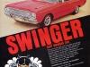 dodge_swinger