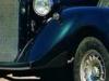 Look closely at this car.