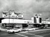 Chevrolet Car Dealer 1965-1966