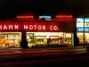 Chrysler Plymouth Dealer