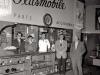 1950\'s Oldsmobile Dealership