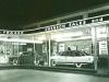Kaiser Car Dealership 1950