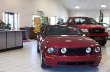 Six Figure Car Salesman Income!