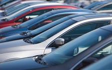 Car Salesman Tips - Your Business