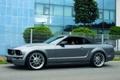 Car Salesman Tips - Take Your Time