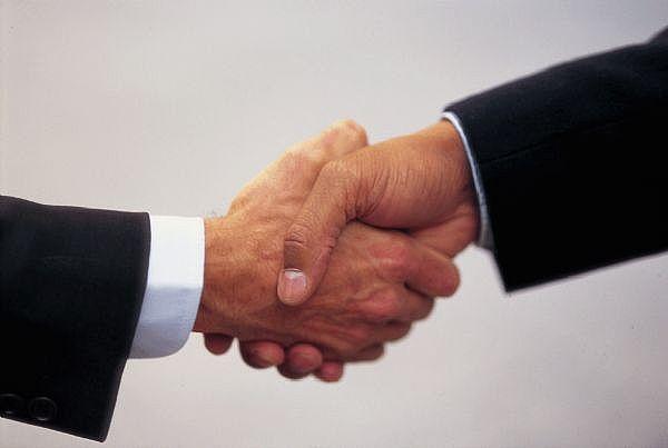 Car Salesman Tips-The Car Buyer Perspective
