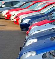 Car Salesman Tips