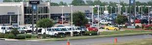 Car Dealer Management