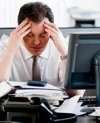 Car Sales Staff Disease