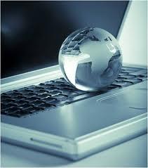 Internet Sales Manager Tips