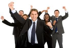 Traing for Car Sales Success