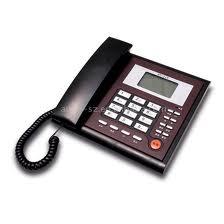 Car Sales Phones Skills for Success