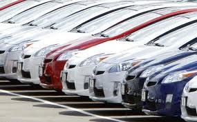 An Effective Car Salesman