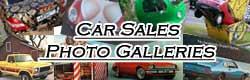 Car Sales Photo Gallery