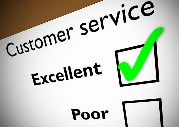 Build Your Car Salesman Brand for Success