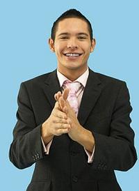 Car Salesman Perks Internet