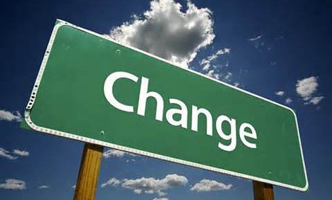 Changing Car Dealerships-Car Salesman Question