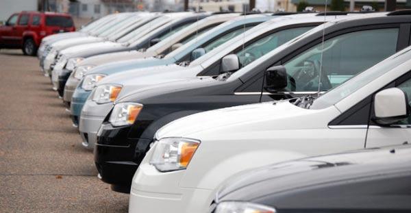 Determine Needs of the Car Buyer