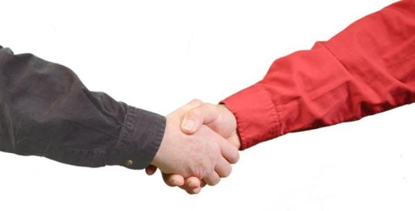 Car Sales Meet and Greet