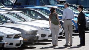 car-sales-steps