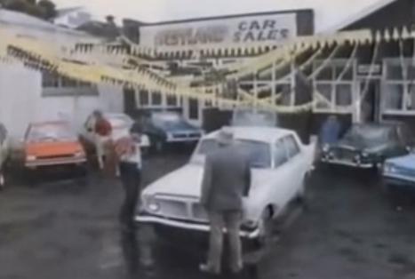 Honest Car Salesman Funny Video