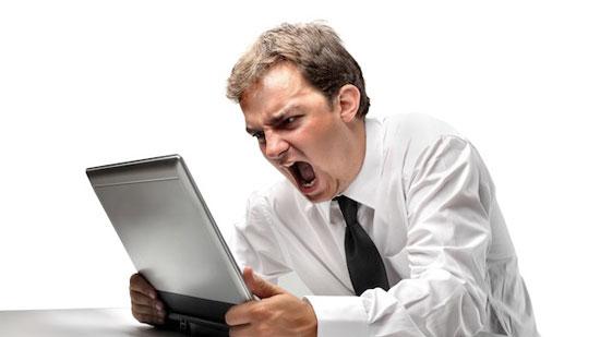 Internet Sales Manager