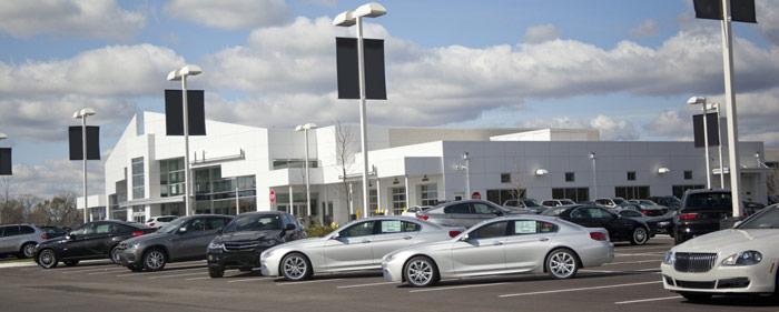 Average Car Salesman Salary