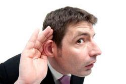car-sales-listening
