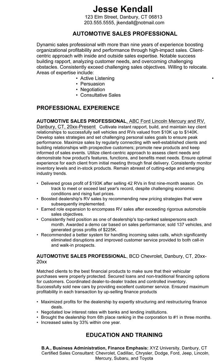 car-salesperson-resume-example3