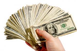Car Salesman Salary and Income Potential