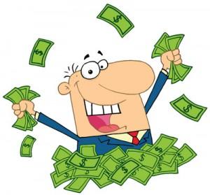 Above average car salesman salary in common