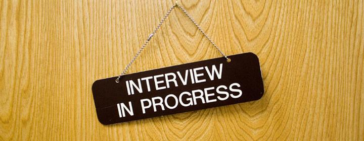 Car Sales Interview