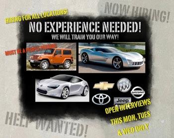 car-sales-jobs