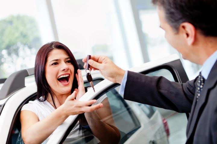 car-sales-skills