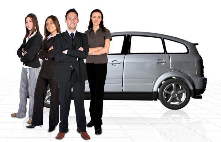 car-salesman-skills