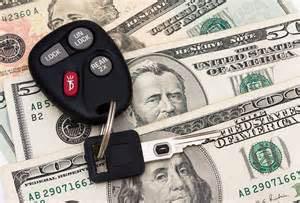 Six Figure Car Salesman Income