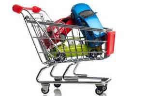 car salesman and dealer facts