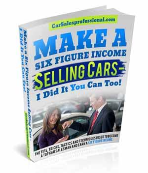 Car-Sales-Book-Bundle