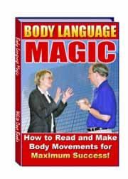 body-language-bundle
