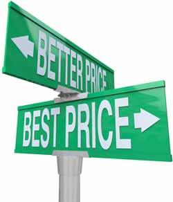 car sales lead providers