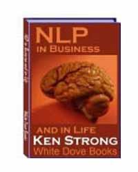 nlp-book