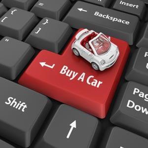 car salesman of the future