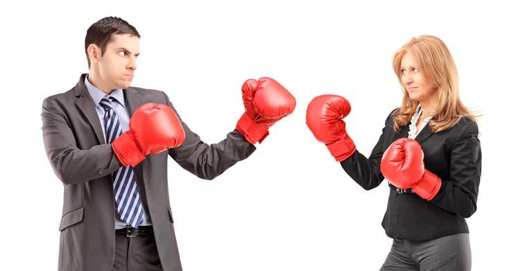 car sales negotiation tips