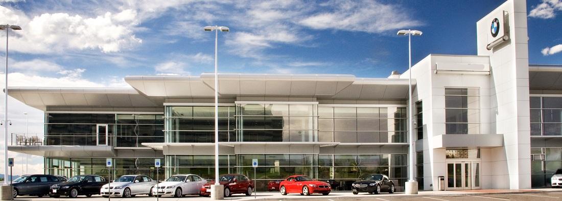 car sales profession