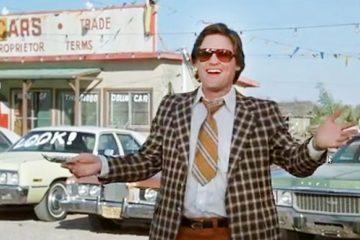 why are car salesmen so annoying