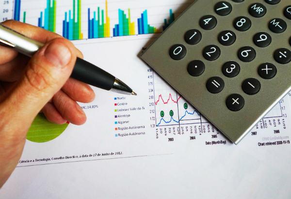 auto sales training goals