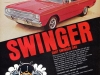 dodge_swinger