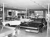 Pontiac Cadillac Car Dealer