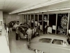 Nash Car Dealership 1950?