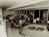 Nash Car Dealership 1950?